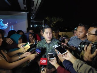 TKN Yakin BPN Profesional Rampungkan Tahapan Pemilu