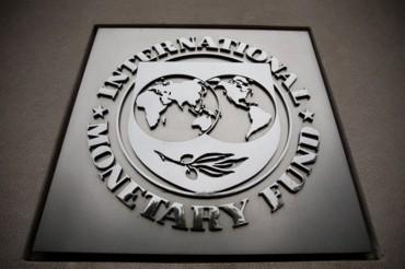 IMF: Tarif AS untuk Tiongkok Sudah Dibayar Importir
