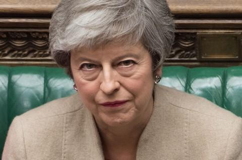Dubes Sukma: Hubungan RI dan Inggris akan Tetap Baik