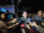 Kubu Jokowi Upayakan Rekonsiliasi dengan Prabowo Lewat Sandiaga