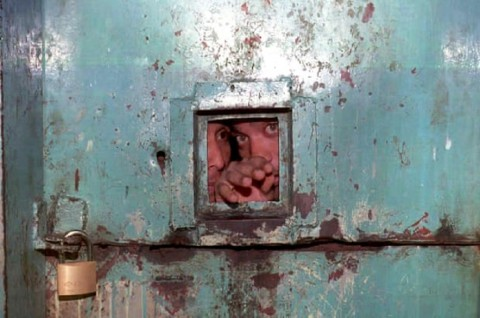 Bentrok dengan Polisi, Puluhan Narapidana Venezuela Tewas