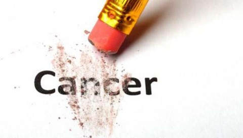 Makanan yang Meningkatkan Risiko Kanker