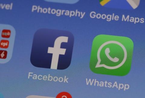 Media Sosial Sudah Kembali Normal