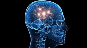Gejala Awal Penyakit Parkinson