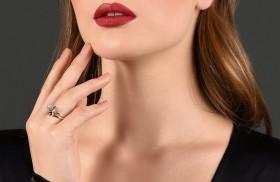 Empat Penyebab dan Perawatan Sesak di Tenggorokan