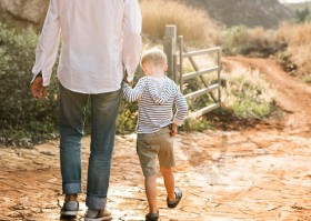 Alasan Hal Buruk Dapat Bermanfaat bagi Anak