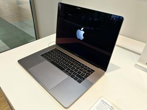 MacBook dan iPad Bakal Diproduksi di Indonesia
