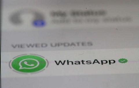 Membaca Kepribadian Seseorang dari Cara Ber-WhatsApp