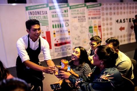 Jakarta Culinary Feastival 2019 akan Kembali Digelar