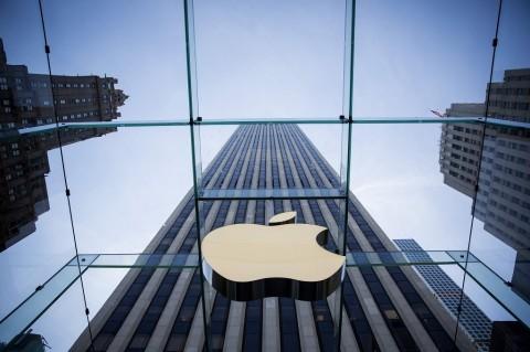 Ingin Dapat Tawaran Kerja, Remaja Ini Retas Sistem Apple