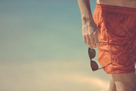 Celana Bokser Lebih Baik daripada Celana Pendek untuk Kesuburan