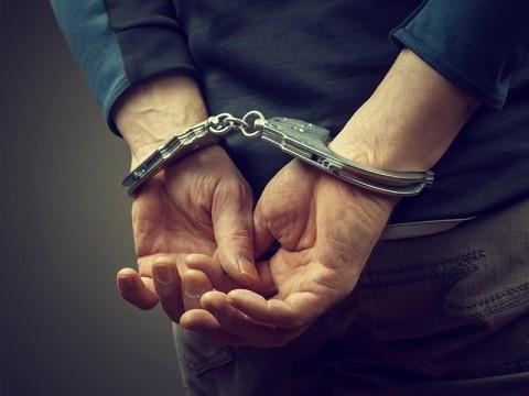 Tiga Hari Diburu, Pengebom Lyon Berhasil Ditangkap