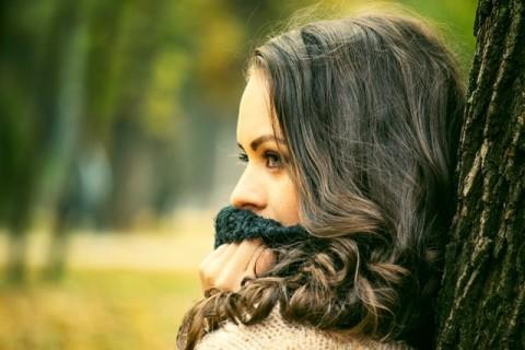 Cara Mencegah dan Mengobati Sindrom Alergi Oral