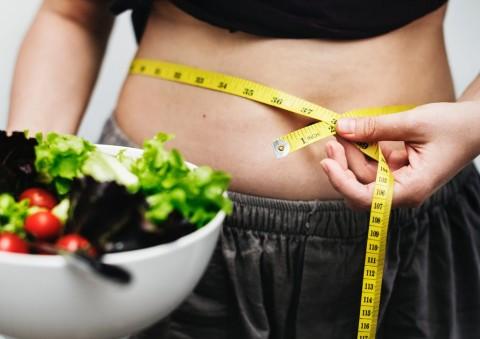 Tips Mengurangi Berat Badan dalam Dua Minggu