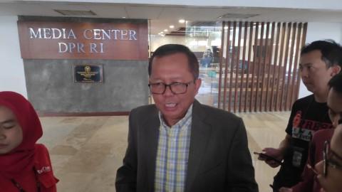 Prabowo Diminta Blak-blakan Soal Lawatan ke Austria