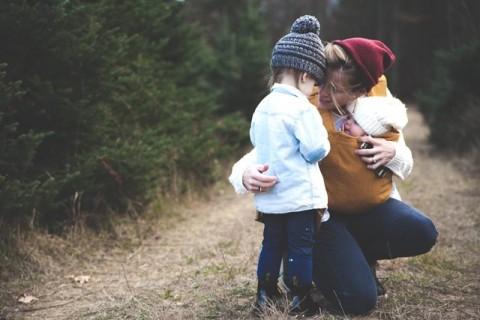 Diare pada Bayi Akibat Air Susu Ibu