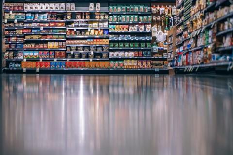 Bahayanya Produk Makanan dalam Kemasan Kaleng