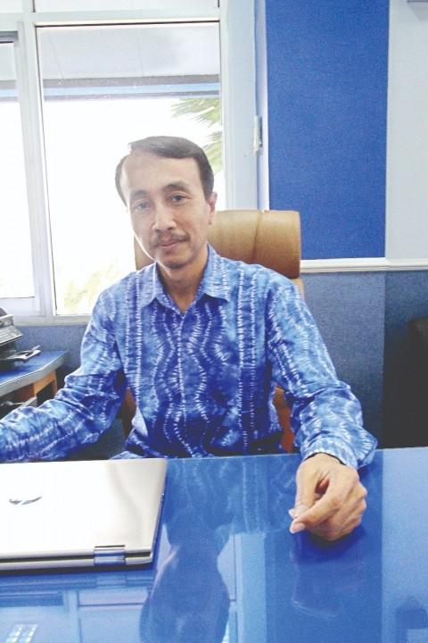 Pendaftar Jalur PMDK Polinema Tertinggi se-Indonesia