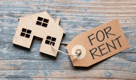Generasi Milenial, Pilih Sewa atau Beli Rumah?
