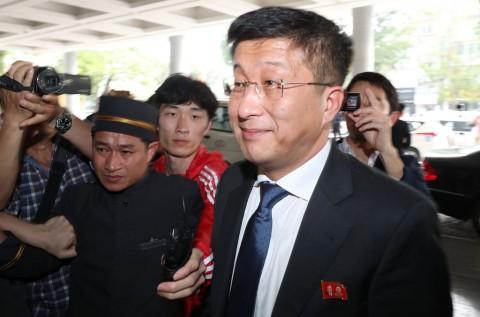KTT Hanoi Gagal, Korut Eksekusi Utusan Khusus dan 4 Pejabat