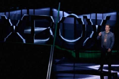 Microsoft Bakal Luncurkan Xbox Game Pass untuk PC