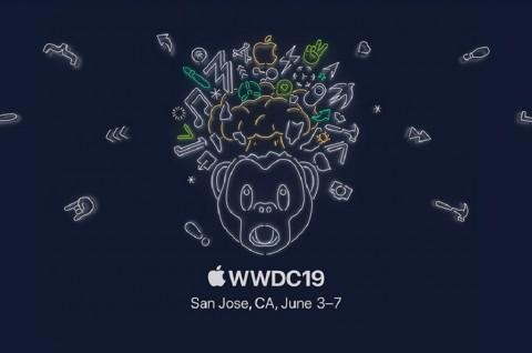 Ini yang Bakal Apple Umumkan di WWDC 2019