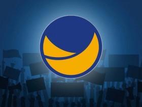 NasDem Laporkan Dana Kampanye 259 Miliar ke KPU