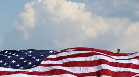 Peningkatan Tarif untuk Tiongkok Ganggu Pertumbuhan Ekonomi AS