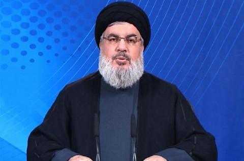 Hizbullah Tegaskan AS akan Hancur Jika Berperang dengan Iran