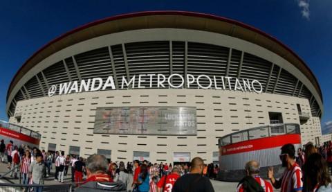 Data dan Fakta Jelang Tottenham v Liverpool