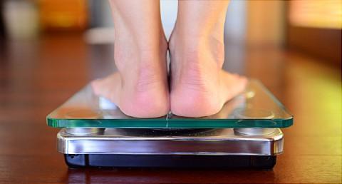 Wajarkah Operasi Turunkan Berat Badan pada Remaja?