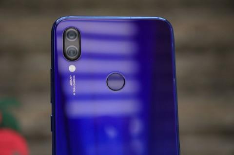 Xiaomi Ingin Dominasi Pasar Smartphone dengan Bantuan Redmi