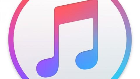 Apple Matikan iTunes