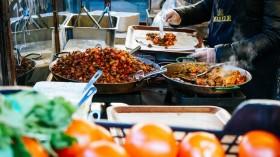 Masak Singkat Menu Kuliner Nusantara