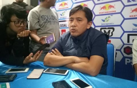 Arema FC Batal Mengajukan Keberatan Terkait Perubahan Jadwal Liga 1