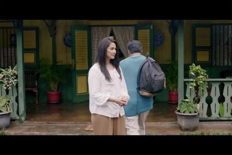 Deretan Film Bioskop yang Tayang pada Lebaran 2019