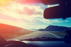 7 Cara Anti Mati Gaya saat Mudik dengan Mobil