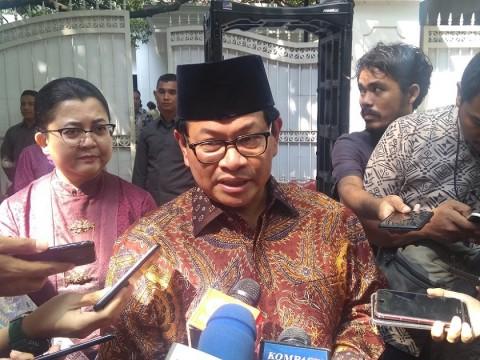 Pertemuan AHY dan Megawati Dinilai Titik Terang Rekonsiliasi