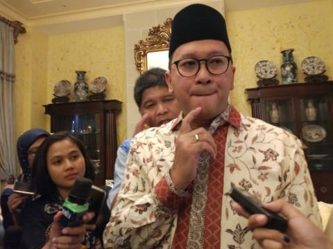 Kadin Sambut Wacana Maskapai Asing ke Indonesia