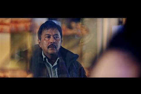 Rano Karno Kritisi Ketimpangan Porsi Layar Bioskop Film Lokal dan Hollywood