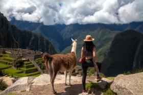 Hal yang Perlu Diketahui Sebelum ke Peru