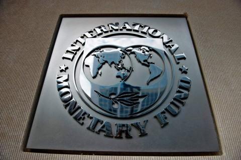 IMF-Bank Dunia Akan Hadiri Konferensi Ekonomi Palestina