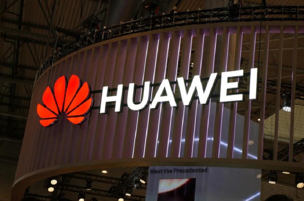 ?Huawei mendaftarkan dokumen paten di Eropa dengan nama Ark OS, Huawei Ark OS, Ark, dan Huawei Ark.
