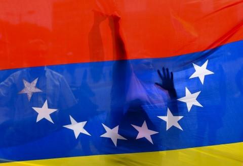 Venezuela Tutup Tiga Konsulat di Kanada
