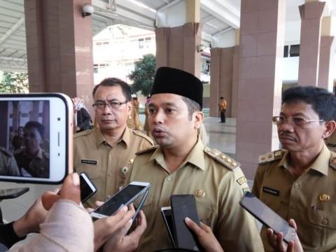 Wali Kota Tangerang Ingatkan Pendatang Baru Punya Bekal Keahlian