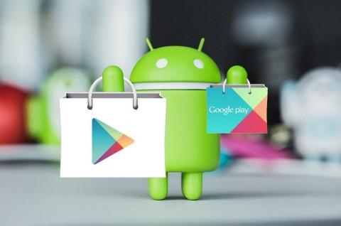 Google Akui Ada Celah Keamanan Android