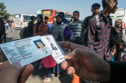 Pendatang Baru di Bekasi Diharap Punya <i>Skill</i>