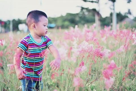 Empat Mitos Seputar Konstipasi pada Anak