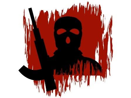 Terduga Teroris Bom Kartasura Terafiliasi ISIS