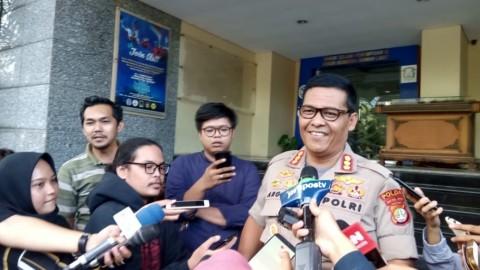 Pemeriksaan Eks Kapolda Metro Jaya Dijadwalkan Pekan Depan